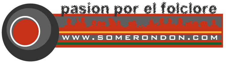 Somerondon